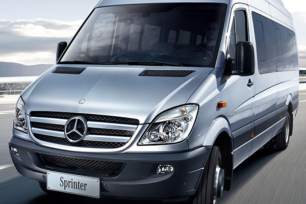 sprinter manual sprinter van service repair information rh sprintermanual com Mercedes -Benz Sprinter Mercedes-Benz Sprinter Motorhome