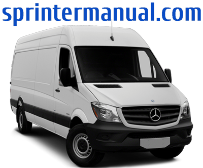 Sprinter library sprintermanual sprinter manual fandeluxe Gallery