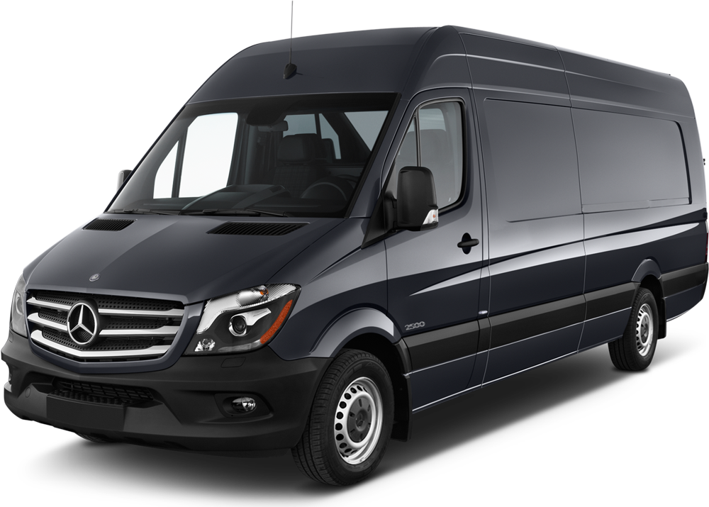 sprinter manual sprinter van service repair information rh sprintermanual com Mercedes -Benz Sprinter 2012 mercedes sprinter owners manual