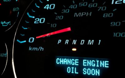 How to Reset Mercedes Sprinter Service Indicator After Oil Change